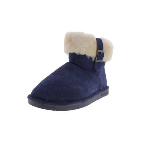 012ec092bb8 Buy BearPaw Women's Boots Online at Overstock | Our Best Women's ...