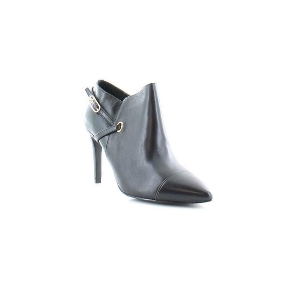 Cole Haan Yasmine Women's Heels Black
