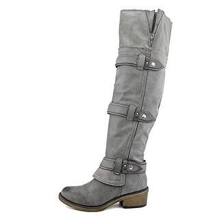 American Rag Dukee Women's Boots