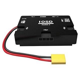 DJI iOSD Mark II On Display Screen Supports Video Source Inputs - CP.IS.000003