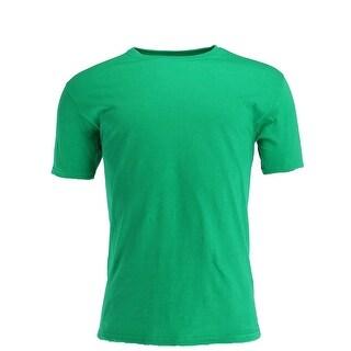 Jerzees Men's Dri Power Ringspun Tee Shirt