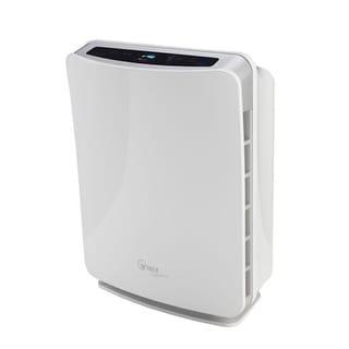 Winix 114200 Signature Series U450 5-Stage Air Cleaner - White