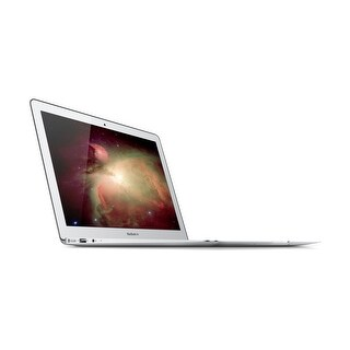 "Refurbished Apple MacBook Air 11"" (Early 2015)"