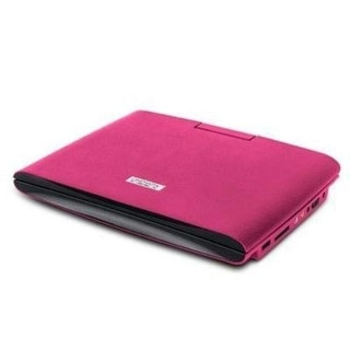 Pc Treasures - 70666-Pg - Cnmtx Pdvd Slim Pink