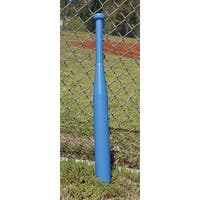 Champion 30 in Plastic Screwball Bat