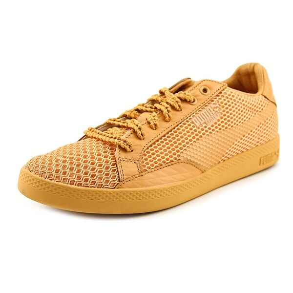 Puma Match Lo Stutter Stripe Wn's Women clay-gray violet Sneakers Shoes