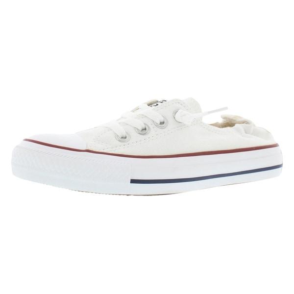 60c615f02ea Shop Converse As Shoreline Slip Casual Women s Shoes - Free Shipping ...