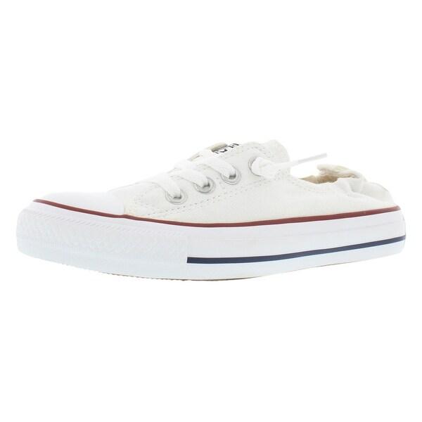 Shop Converse Chuck Taylor Shoreline Women'S Shoe Free