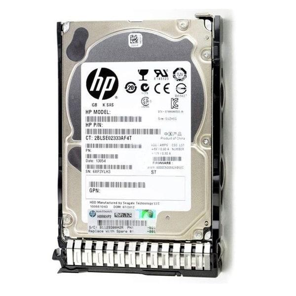 Hpe - Server Options - 781516-B21