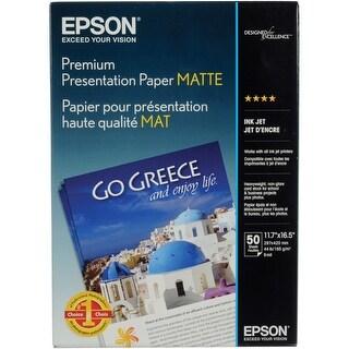 Epson C11CE21201 SureColor P600 Wide Format Color Photo Inkjet Printer