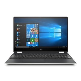 """Link to HP x360 Convertible 15.6"""" Touch Intel i5-8265U 8GB 1TB 128GB (Renewed) Similar Items in Laptops & Accessories"""