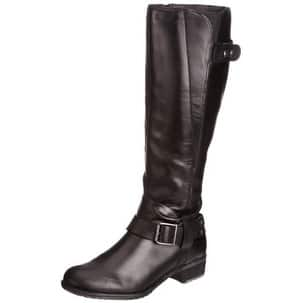 """Hush Puppies Women's Chamber 14"""" Boot