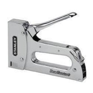 Stanley TR110 Sharpshooter Staple Gun|https://ak1.ostkcdn.com/images/products/is/images/direct/78f83ef2e69133c3ae034ac1c7a5354b2bf4197b/Stanley-TR110-Sharpshooter-Staple-Gun.jpg?_ostk_perf_=percv&impolicy=medium