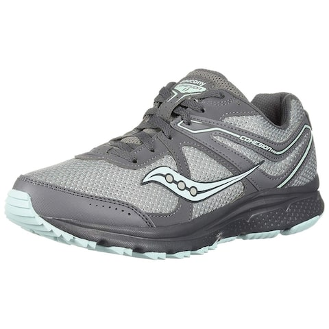 1f4f4a8ff0 Buy Saucony Women's Athletic Shoes Online at Overstock | Our Best ...