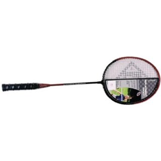 Franklin Sports 52622 Advanced Badminton Replacement Racket
