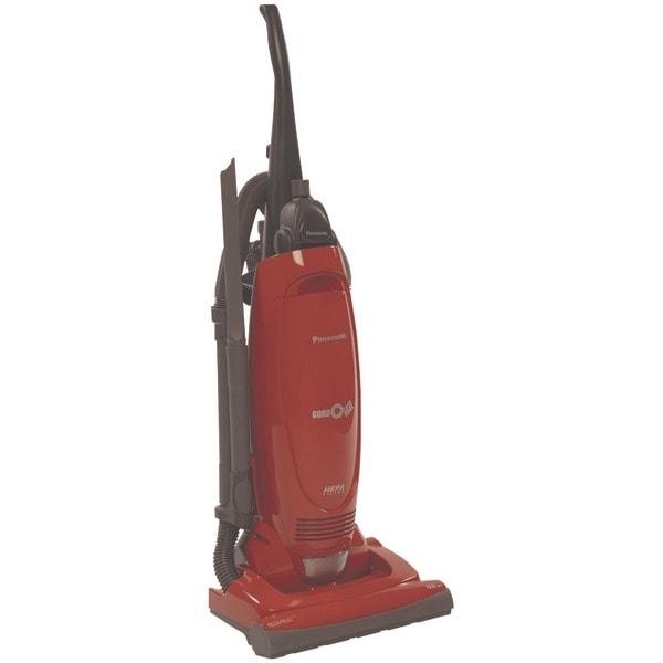 Panasonic Mcug471 Upright Vacuum