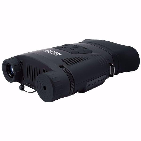 Barska Night Vision NVX600 Binocular. Opens flyout.