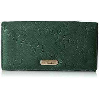 Buxton Womens Rose Garden Clutch Wallet Embossed Leather - o/s|https://ak1.ostkcdn.com/images/products/is/images/direct/78fe7a7935f529f452a9c4efd67835503c14a68c/Buxton-Womens-Rose-Garden-Clutch-Wallet-Embossed-Leather.jpg?impolicy=medium