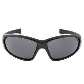 Harley Davidson Sunglasses HDS 608 BLK-3