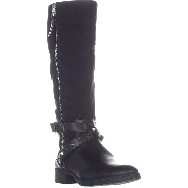 301c231b446695 Shop Circus by Sam Edelman Portia Knee High Boots