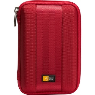 Link to Case logic-personal & portable 3201254 portable hard drive case Similar Items in Hard Drives & Storage