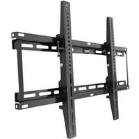 32 in.-55 in. Flat Panel Articulating TV Wall Mount