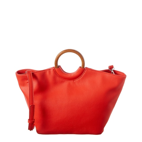 French Connection Scout Tote