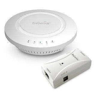Engenius EAP600KIT Indoor Access Point