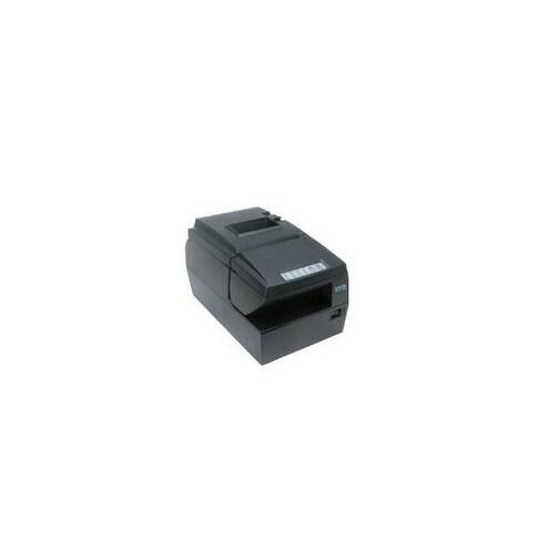 Star Micronics Nc-Nr - 30980731