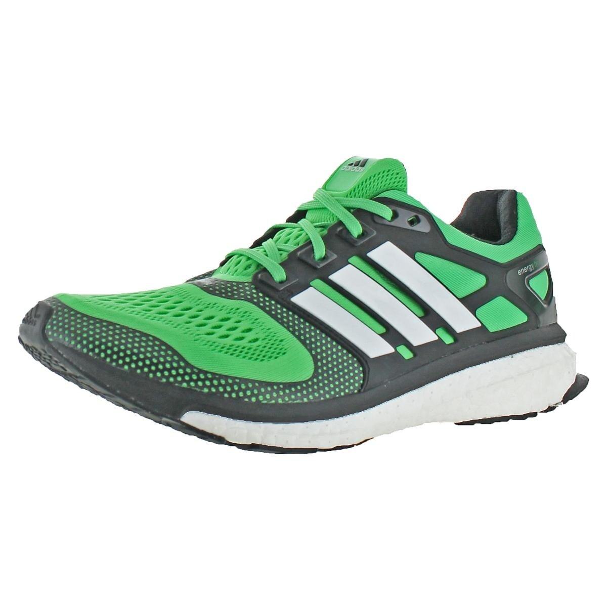 Adidas Mens Energy Boost ESM Running