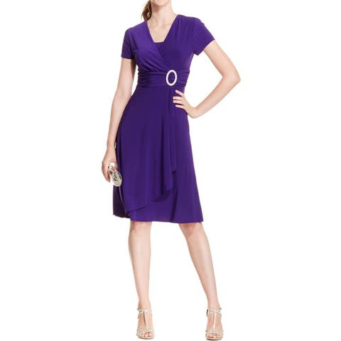 2aea3d24a3 R & M Richards Women's Clothing | Shop our Best Clothing & Shoes ...