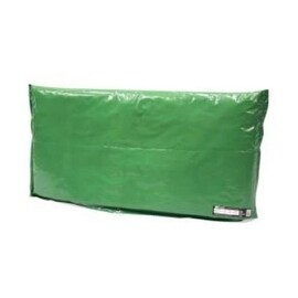 48 in. L x 30 in. H Large Fiberglass Encapsulated Insulation Pouch Model 616