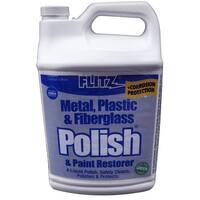 Flitz Polish - Liquid 1 Gallon - LQ 04510
