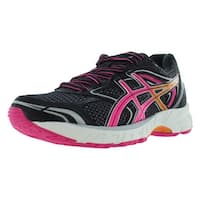 Asics Gel - Equation 8 Running Women's Shoes