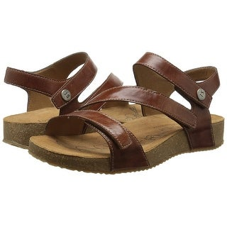 Buy Josef Seibel Women's Sandals Online at Overstock | Our