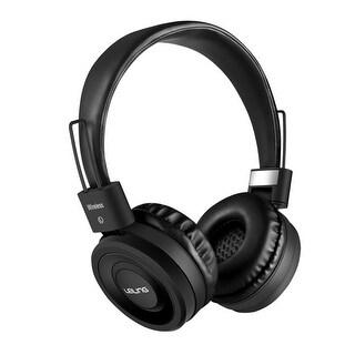 Stereo Audio Blutooth Earphone Bluetooth Headset Earbuds Wireless Headphones