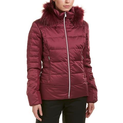 Eider Monterosa Jacket