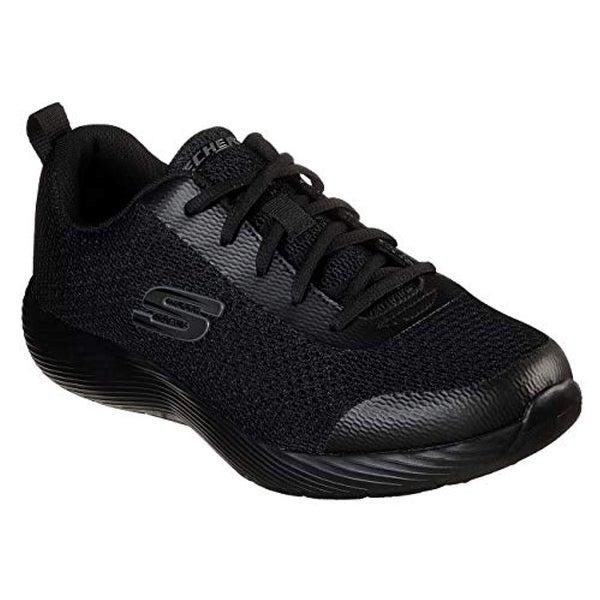 Dyna - Lite Southacre Shoe (8.5 W