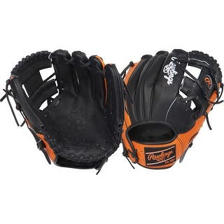 "Rawlings Heart of the Hide ColorSync 11.5"" Baseball Glove
