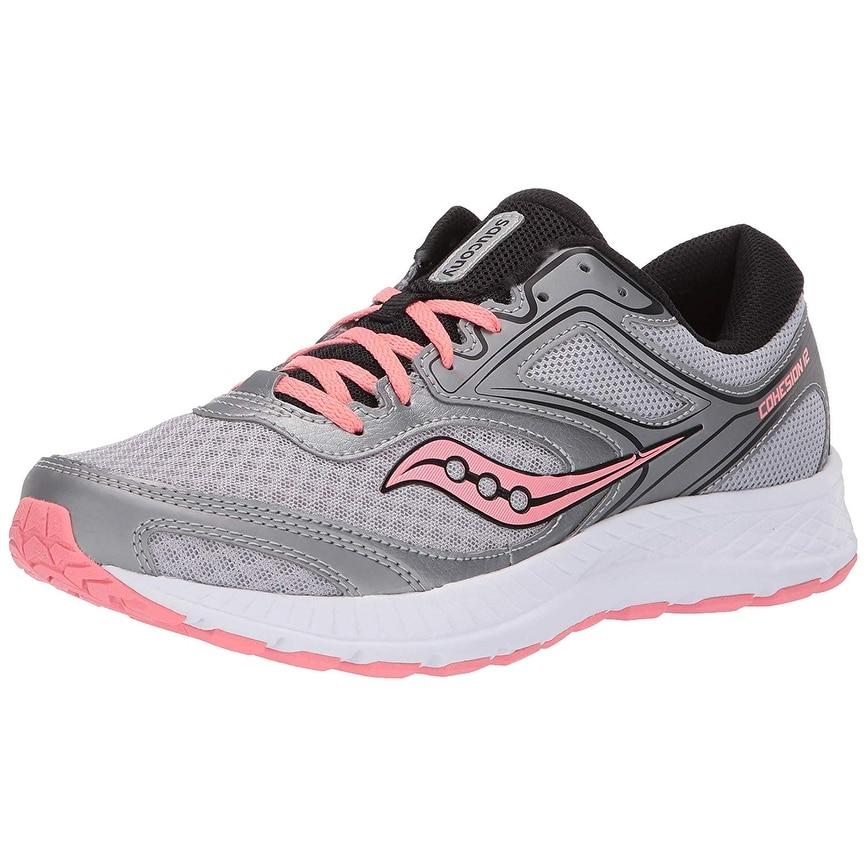 saucony tennis shoes on sale