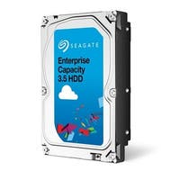 Seagate Hard Drive St2000nm0135 2Tb Sas 6Gb/S Enterprise 7200Rpm 128Mb 3.5Inch 512E Bare