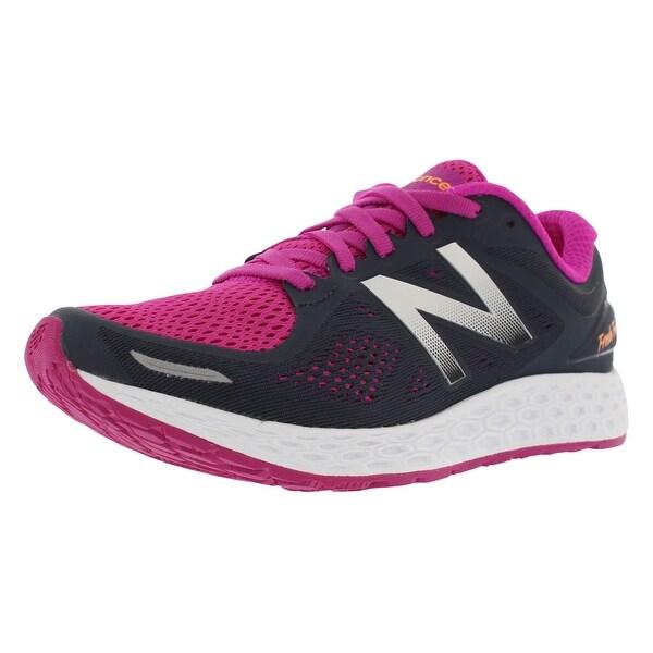 New Balance Fresh Foam Zante Running Women's Shoes - 6 b(m) us