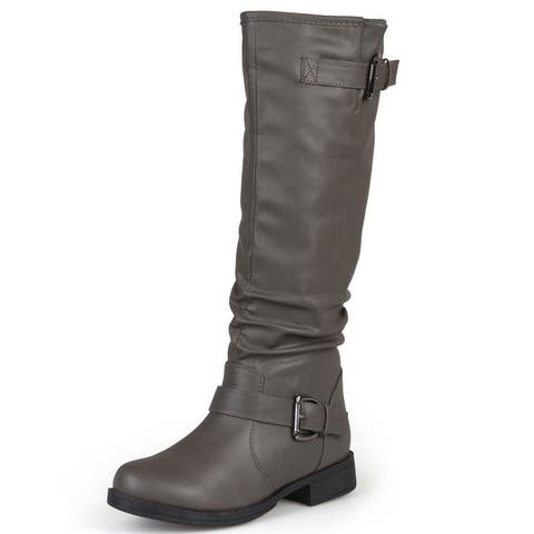 Journey + Crew Womens Boot by  Sale