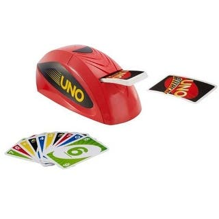 Uno Attack Game|https://ak1.ostkcdn.com/images/products/is/images/direct/7926349c2ebddec7dbe0dec4ad129d7cdaa8e3d6/Uno-Attack-Game.jpg?impolicy=medium
