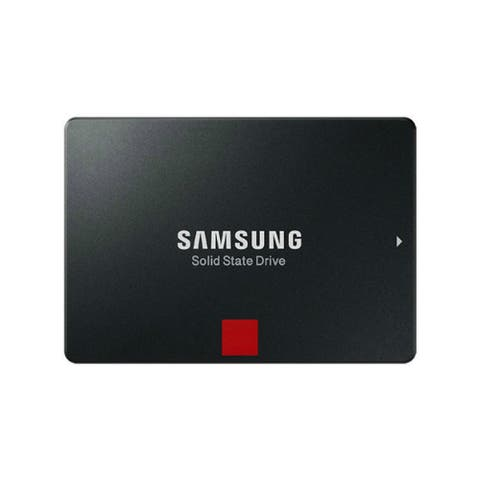 860 PRO 4 TB 2.5 inch Internal Solid State Drive 860 PRO 2.5 inch Internal Solid State Drive