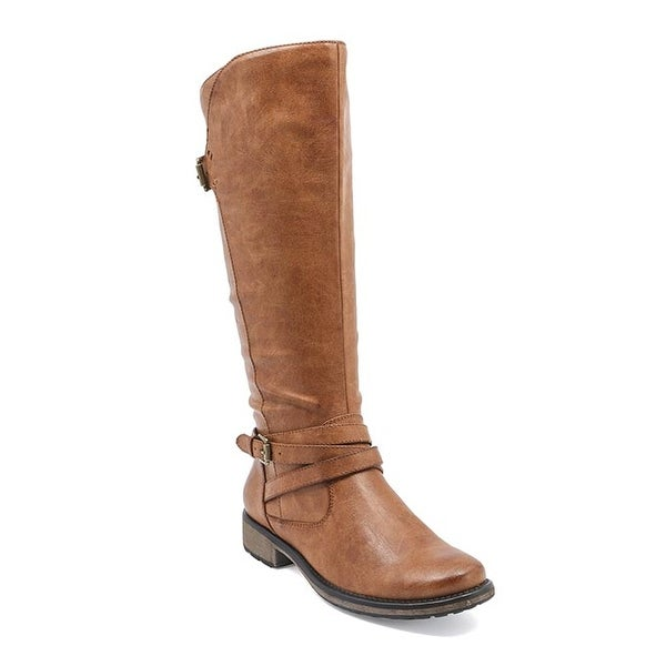 Baretraps Susanna2 Women's Boots Brush Brown