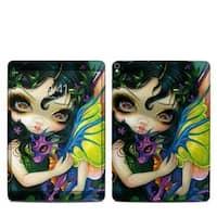 DecalGirl IPDP15-DRGCHILD Apple iPad Pro 10.5 Skin - Dragonling Child