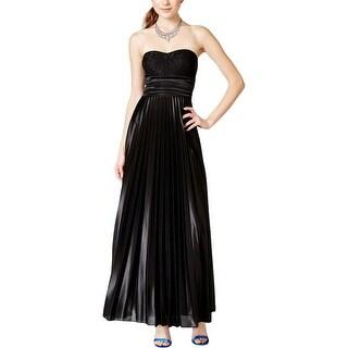 Overstock.com Dresses