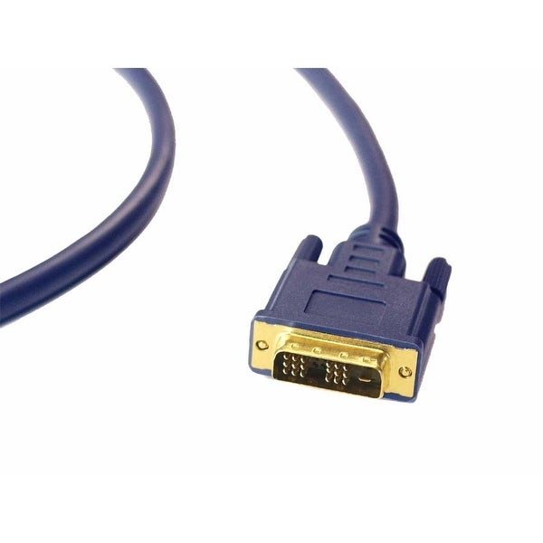 Tara Labs Prism DVI Cable 3M