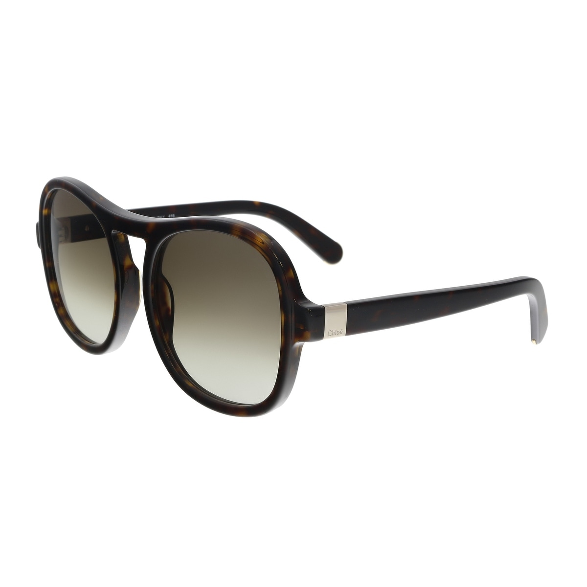87b7e503e4c Chloe Sunglasses